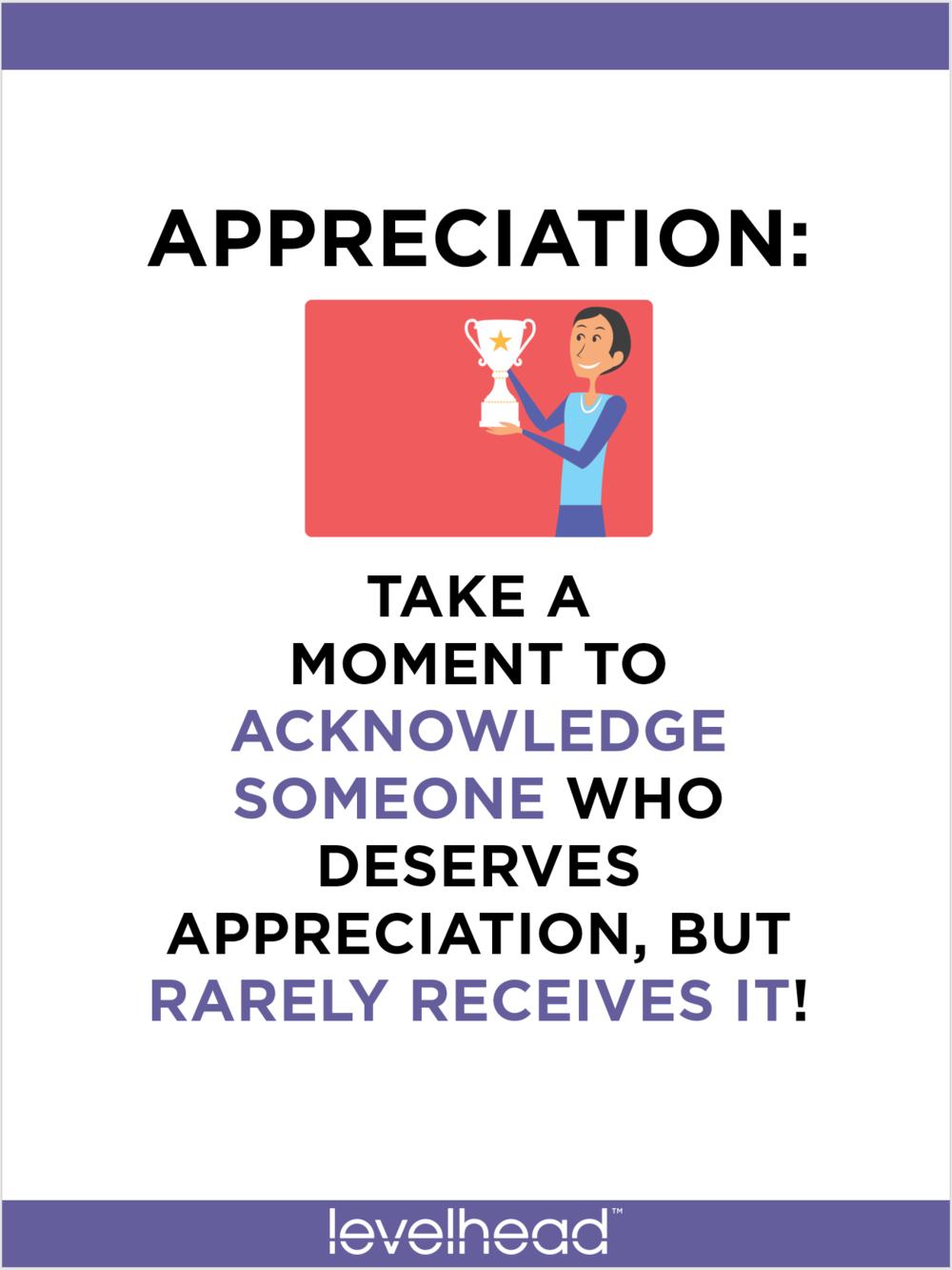Appreciation_Portrait.PNG