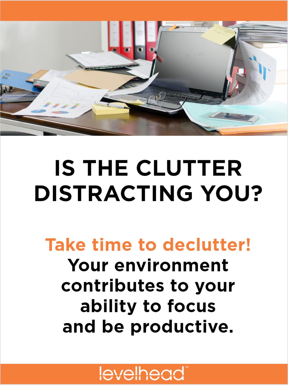 Clutter_Portrait.PNG