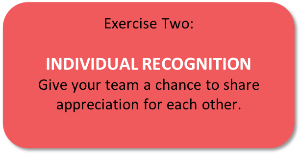 Group 8 Exercise 2.png