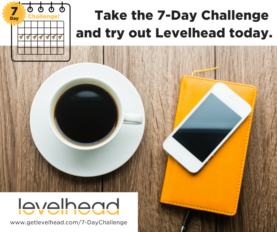 7-Day Challenge Ad.png