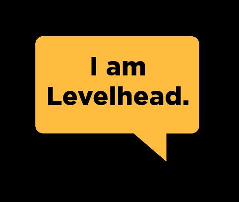 I am Levelhead 3.png