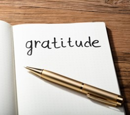 Ep 22 Gratitude Thumbnail.jpg