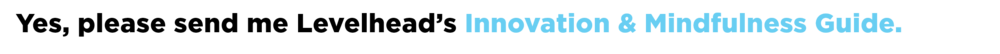 Innovation Guide Header.png