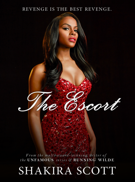 The Escort Cover.png