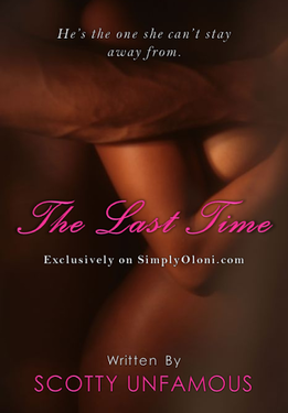 rsz_the-last-time-simplyoloni-261x375.png