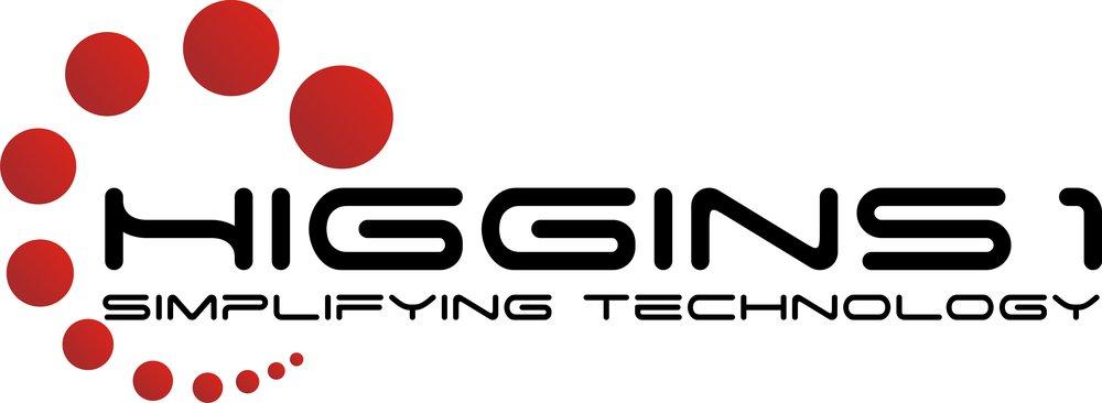 Higgins 1 logo.jpg