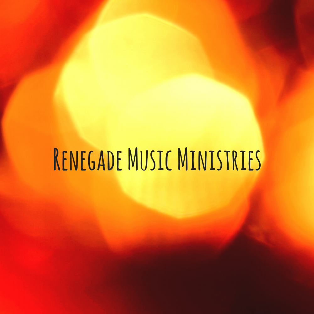 Renegade Music Ministries