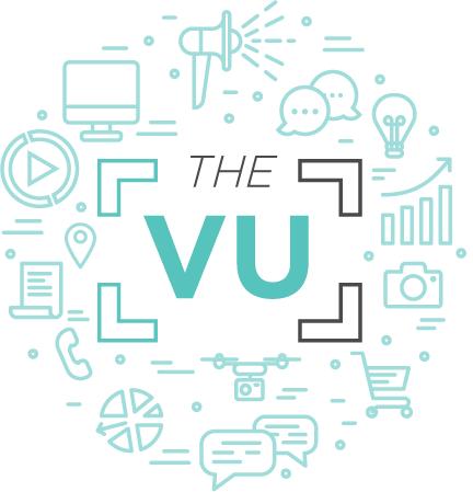 TheVu_Logo.png