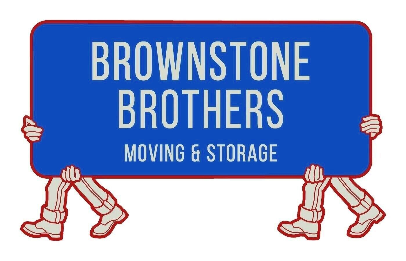 Brownstone Brothers Moving & Storage
