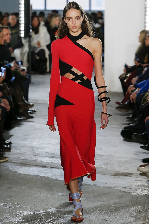 Proenza Schouler - Vogue.com