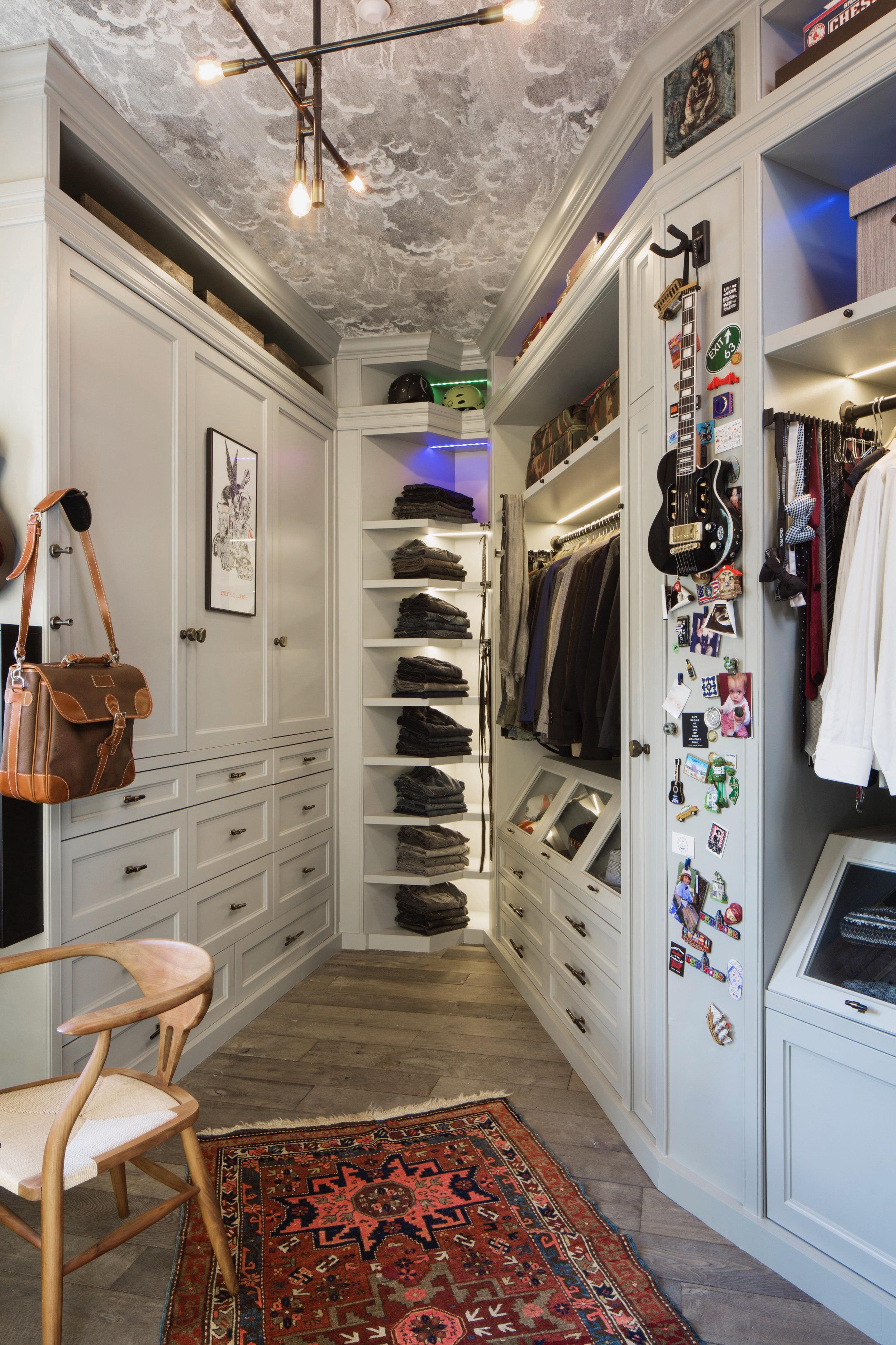 Man Cave Closet Bar : Man cave closet — closetphile