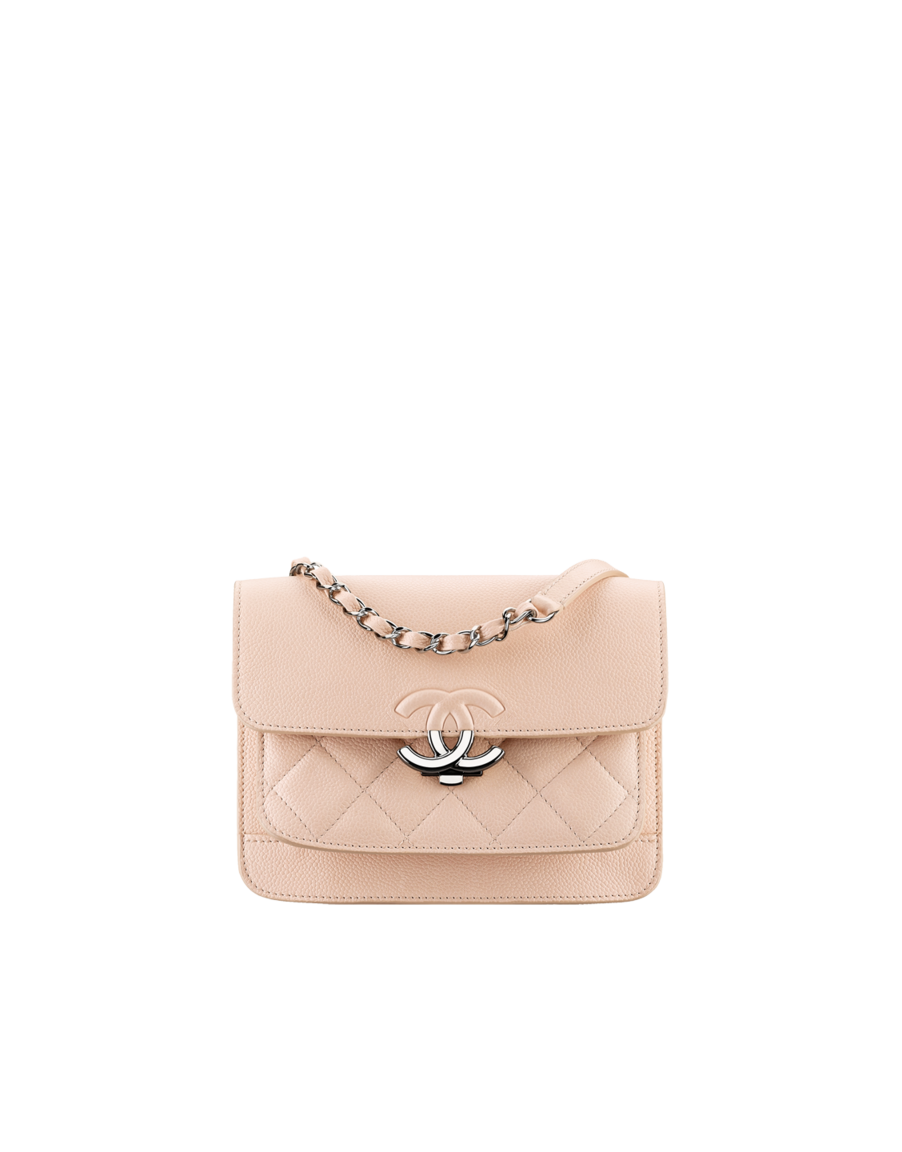 small_2_55_flap_bag-sheet.png.fashionImg.veryhi.png