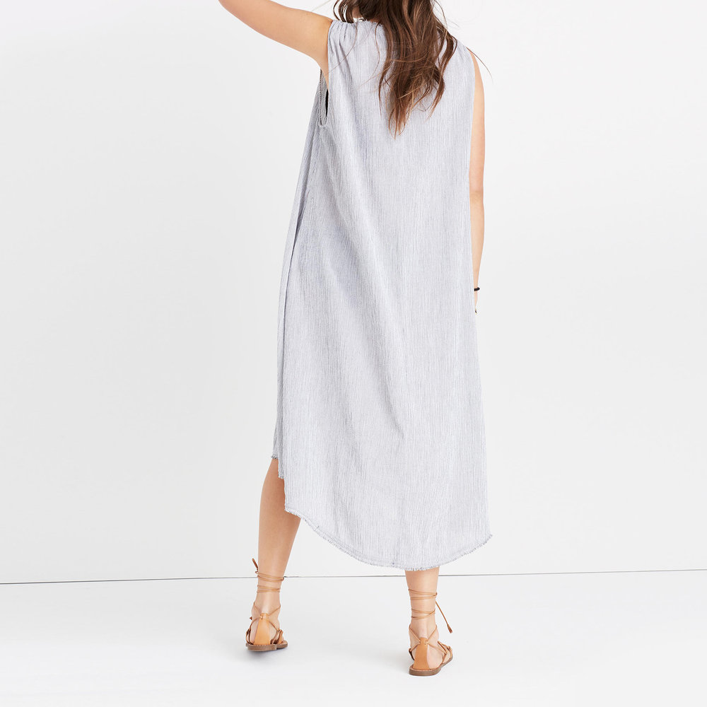 Lifes a beach closetphile looks like a real piece of clothing and this floaty dress is just that i can see myself going from brunch to beach comfortably in this breezy beauty solutioingenieria Images