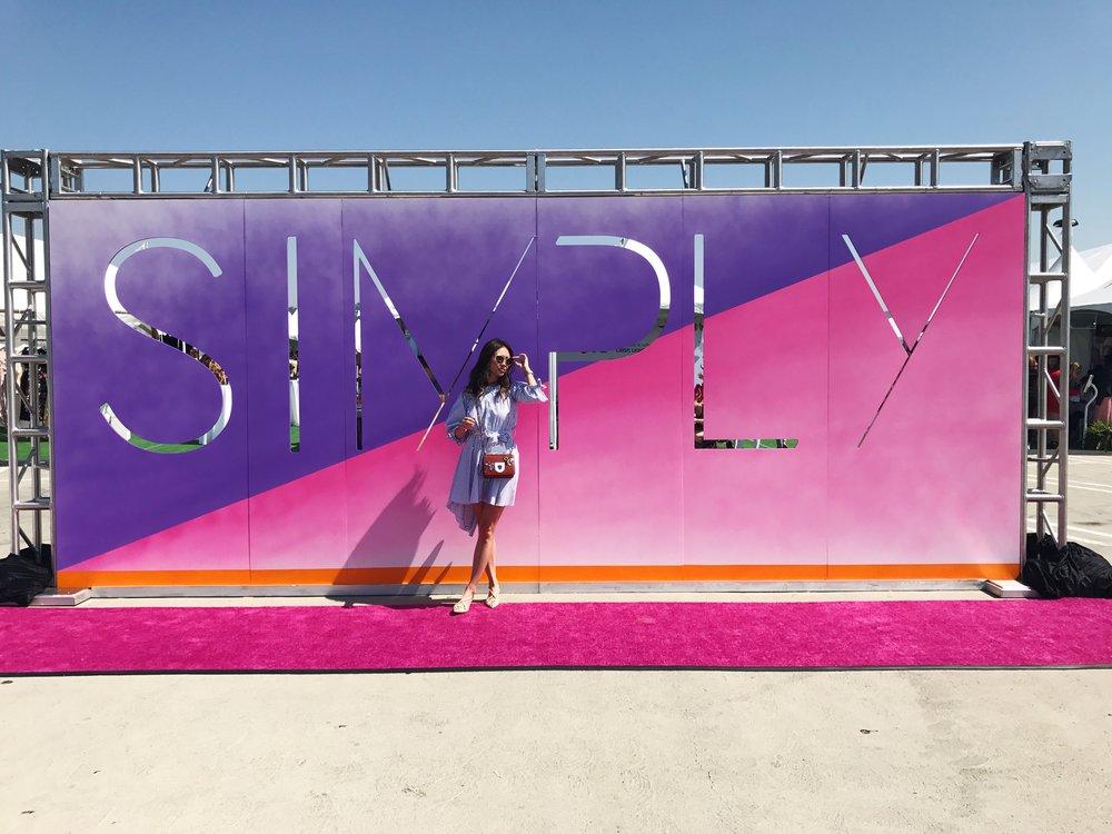 Nylon-magazine-pink-style