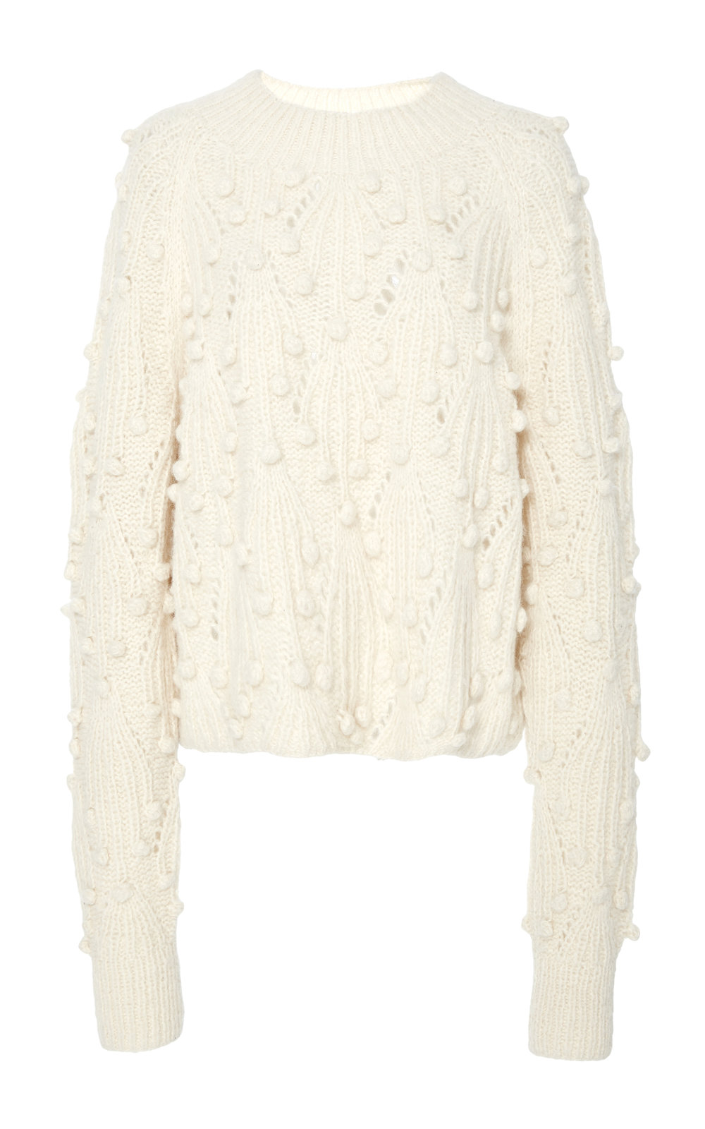 large_ulla-johnson-neutral-cornelia-pom-pom-sweater.jpg