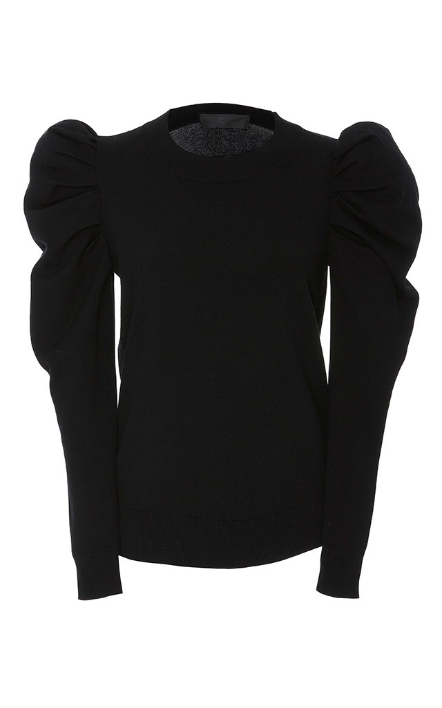 large_co-black-felted-knit-sweater.jpg