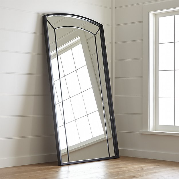 capra-floor-mirror.jpg