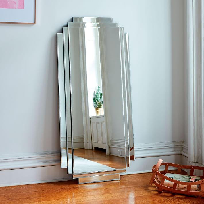 stepped-floor-mirror-o.jpg