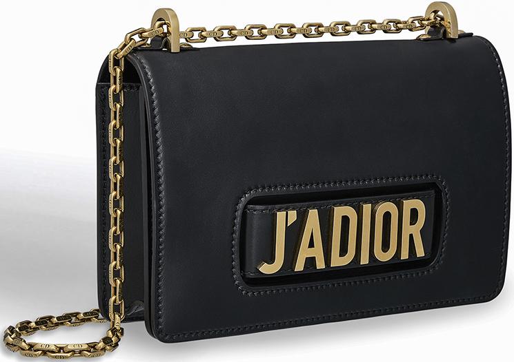 Dior-JAdior-Bag-4.jpg