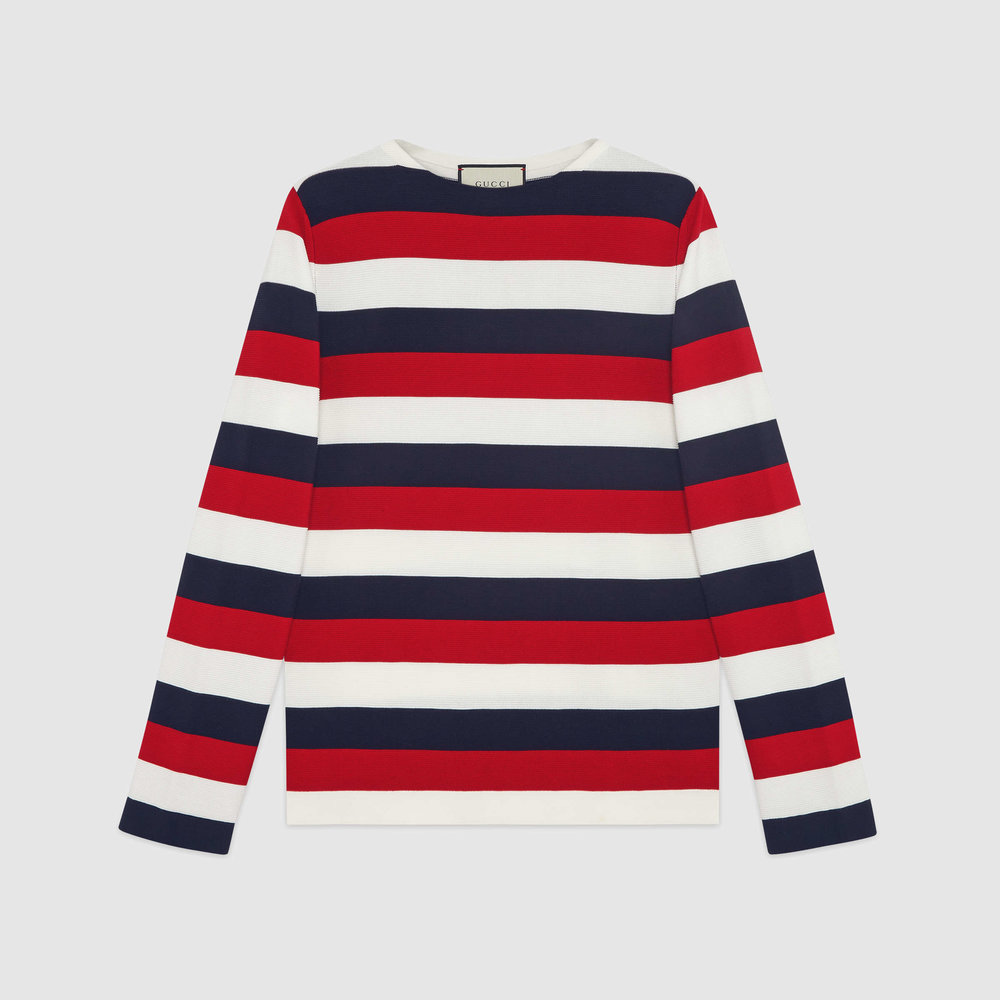 456876_X5L24_4059_001_100_0000_Light-Striped-sweater-with-Kingsnake-embroidery.jpg