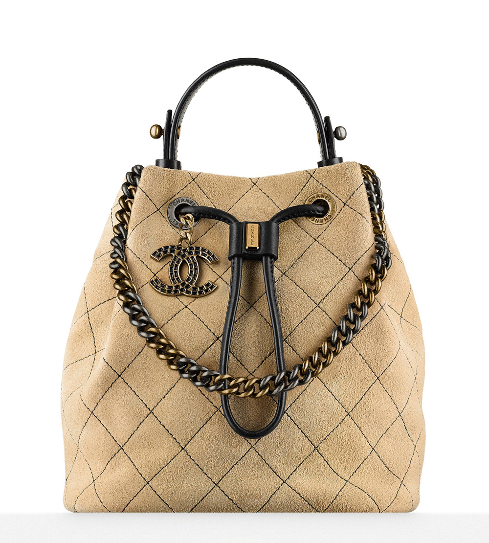 Chanel-Drawstring-Bag-Suede-3100.jpg