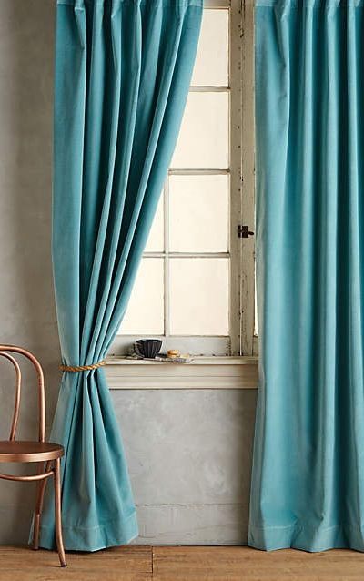 3cd3eb47a8f21ddfca8272941ff3a6aa--velvet-curtains-blue-curtains.jpg