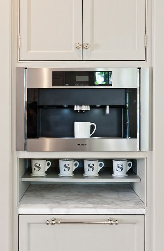 54364a7ba3487d48a7fd762d0390dc50--built-in-coffee-maker-built-in-coffee-bar-in-kitchen.jpg