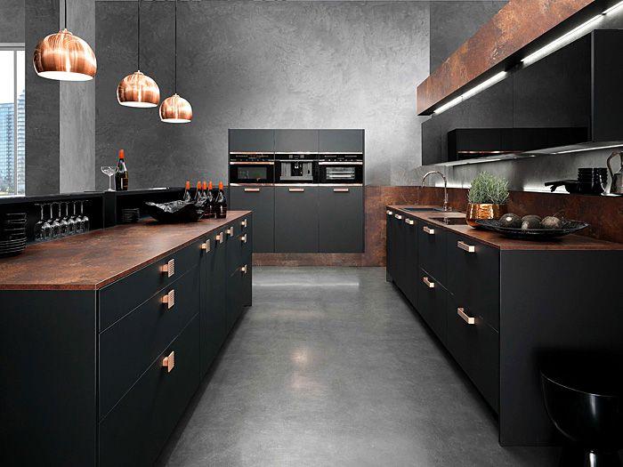 1768e117e883454f360288e10296fd2d--espresso-kitchen-cabinets-modern-kitchen-cabinets.jpg