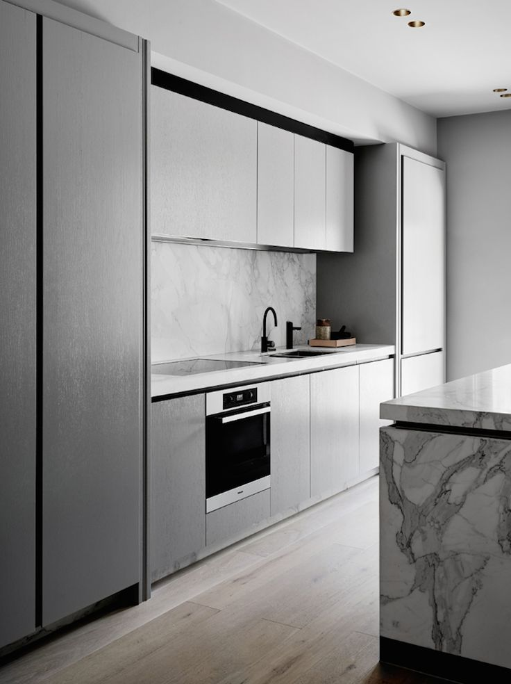 grey_modern_kitchen_design_1391959255.jpg
