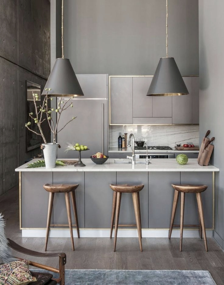 de1ea73f1f834a5eb632c5148fd6334a--modern-grey-kitchen-small-modern-kitchens.jpg