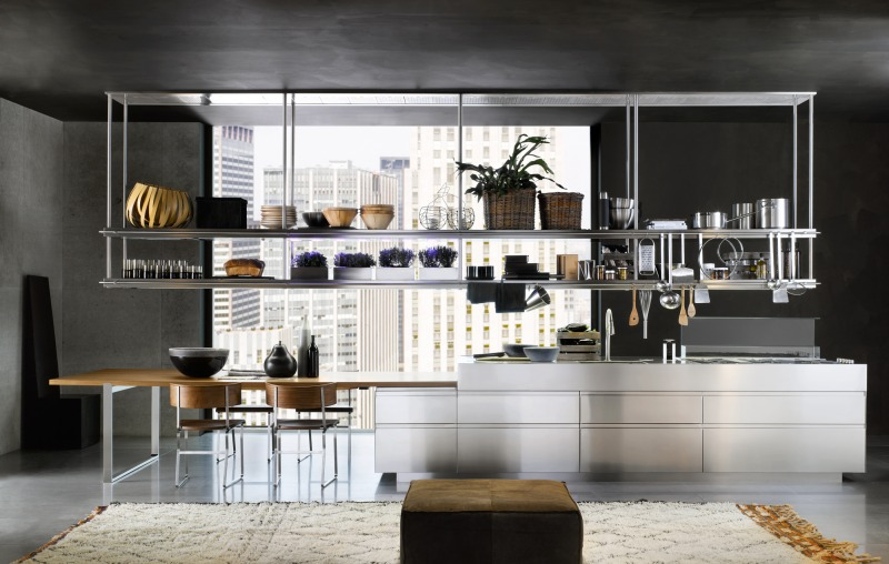 Gorgeous-Luxurious-Wonderful-Kitchen-Design-Idea-With-Plenty-Open-Storage-System.jpg