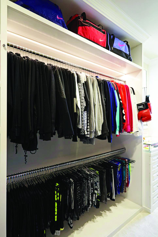 Lisa-Adams_LA-Closet-Fitness-Passion_8.jpg.rend.hgtvcom.966.1449.jpeg