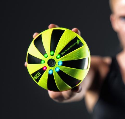 Hyperice-Hypersphere-Therapy-Ball-Gift-Idea-For-Gym-Buddy-590x558_large.jpg