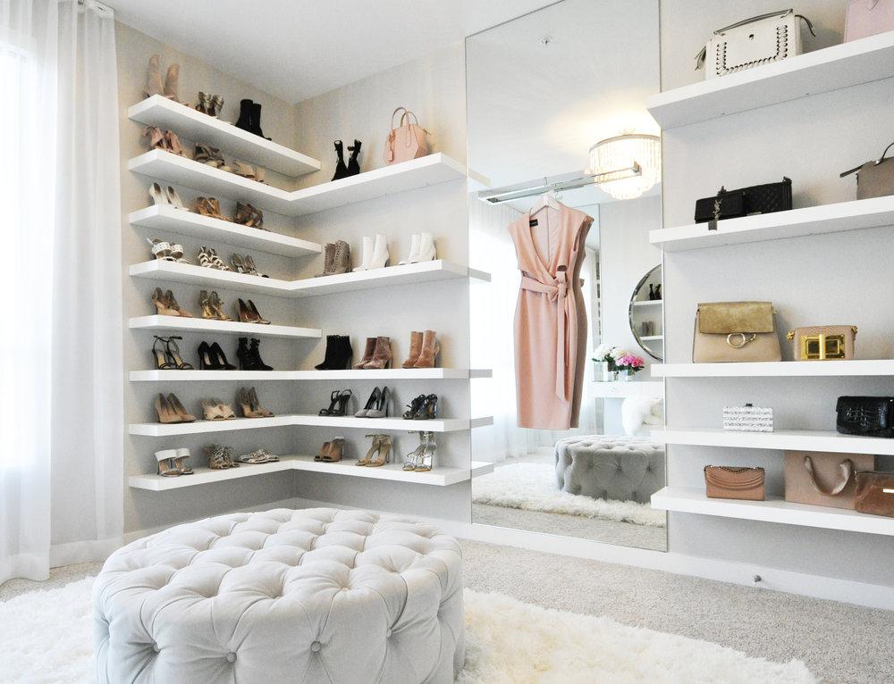 closet.jpg