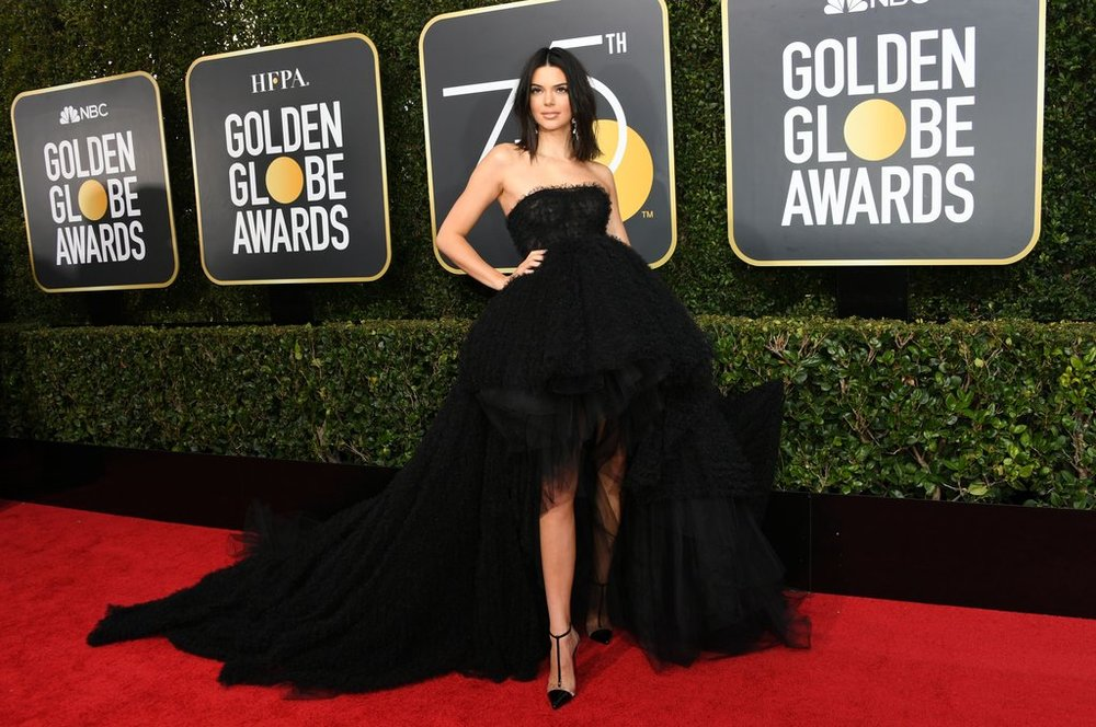 2Kendall-Jenner-Wearing-Black-Dress-2018-Golden-Globes.jpg
