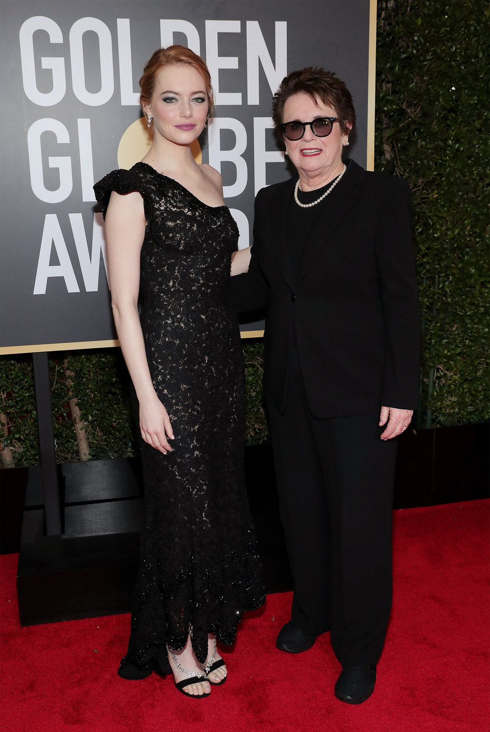 golden-globes-2018-activists-52.jpg