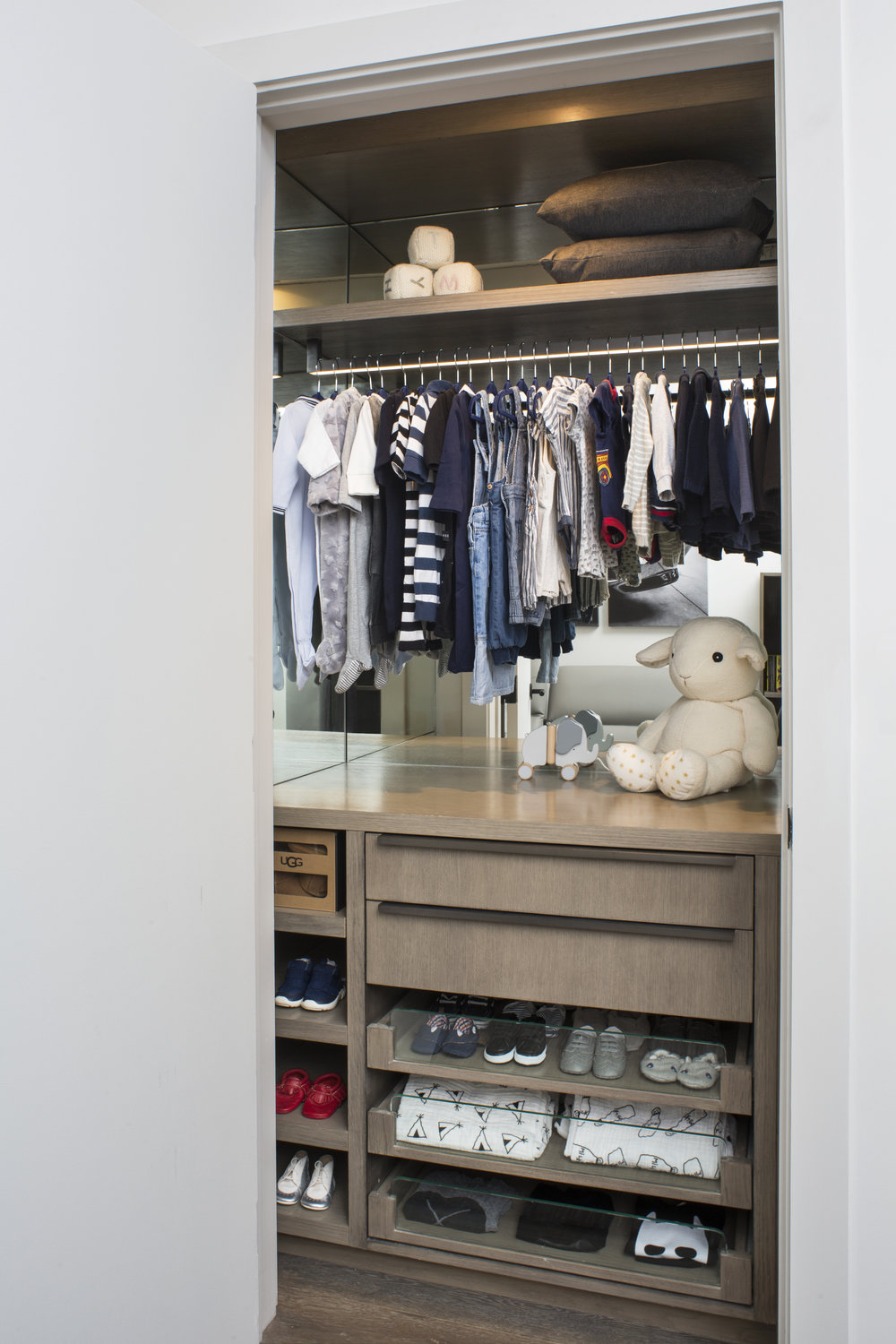 panels are closet clothes ceiling for ideas wood exo closets