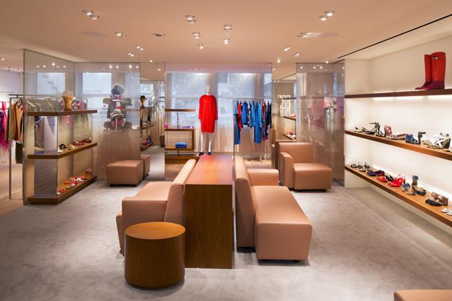 Denis Montel Hermes Bondhermes Uk Living Room Ideas