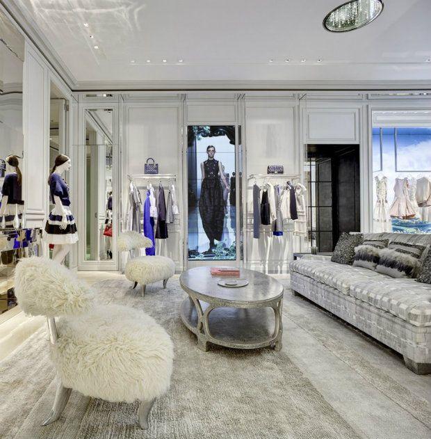 Shop Style Closetphile