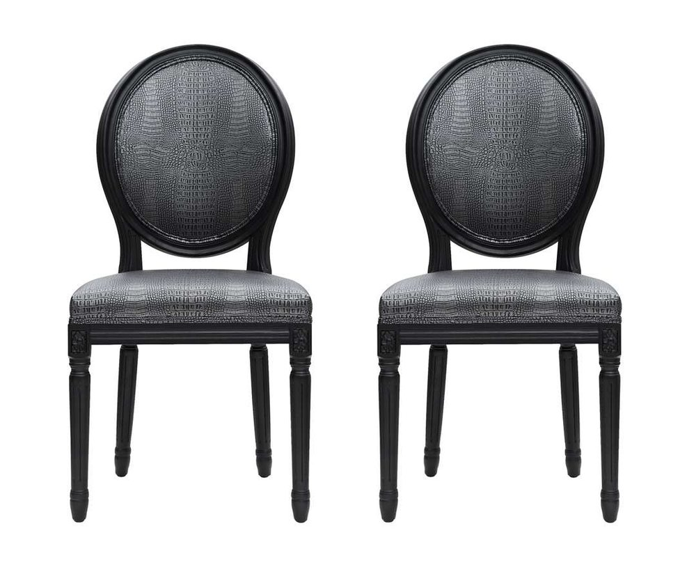 Gilt.com - $439 (set of 2)