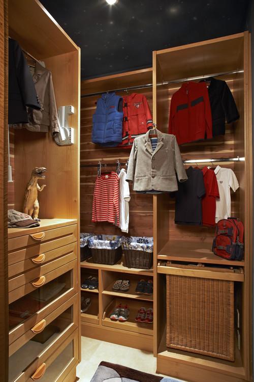 contemporary-closet.jpg'.jpeg