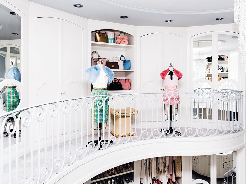 Closet_kkt_1.jpg