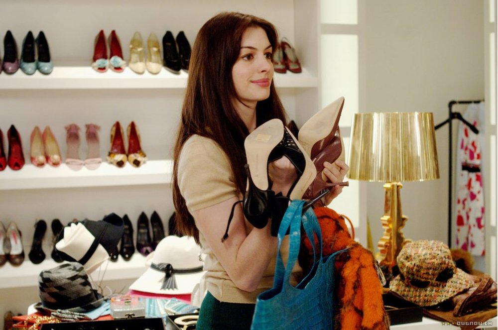 andy-sachs-the-devil-wears-prada-204945_1400_929-1024x679.jpg