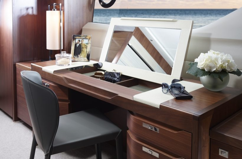 S72_Master_stateroom_dressing_table_retouched-1-820x540.jpg