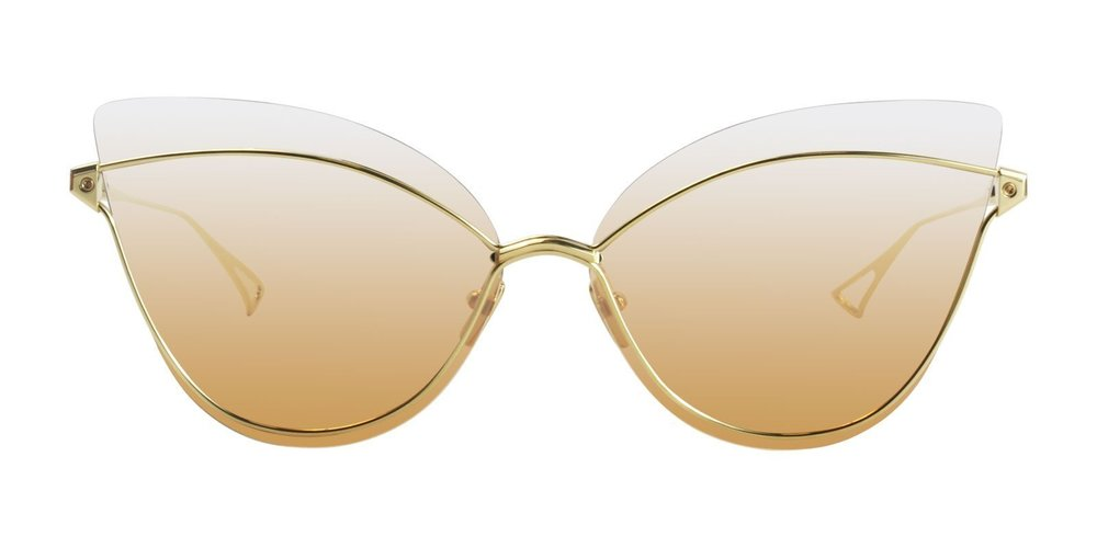 dita-sunglasses-dita-nightbird-one-gld-designer-eyes-811005032367.jpg