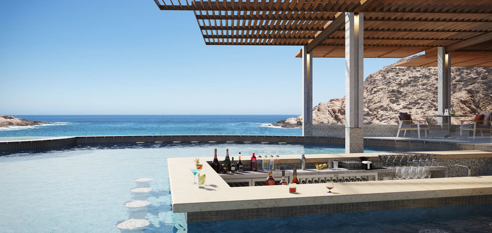 Activities-Montage-Los-Cabos-Pool-Bar.jpg