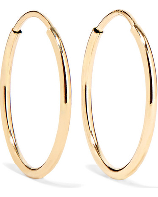 loren-stewart-infinity-10-karat-gold-hoop-earrings-2.jpeg