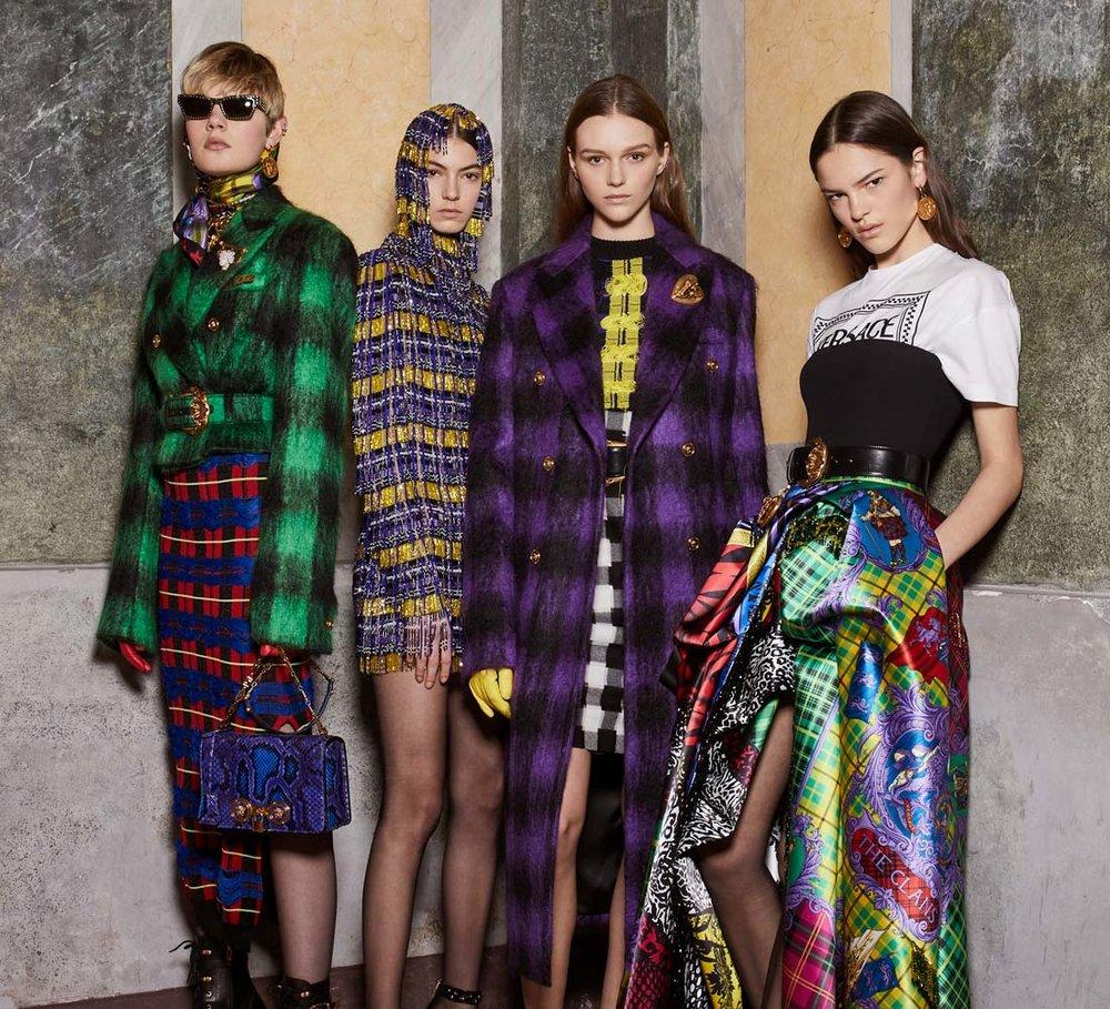 Versace-women-fw18-post-show-bts-02.jpg