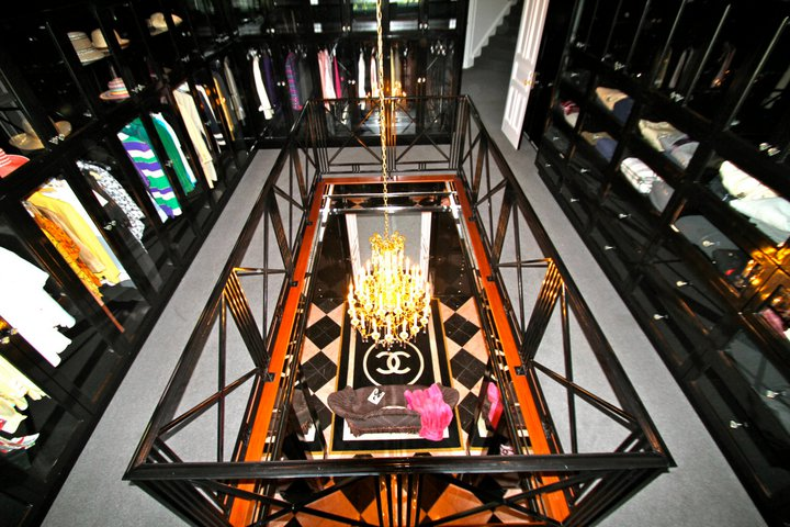 Chanel closet3.jpg