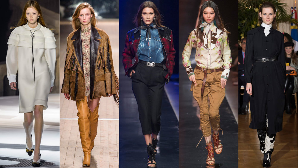 fashion-week-fall-2018-trend-cowboy-western-style.jpg